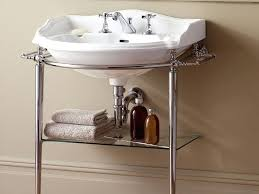console bathroom sink vintage console sink meet the beauty with console bathroom sink console bathroom sink