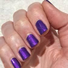 pinkie luxe nail salon prestonwood