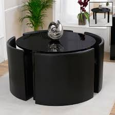 modern black kitchen table set best modern black kitchen table stylish modern black round dining table