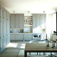 unfinished pine kitchen cabinets pine kitchen wall cabinets extra tall kitchen pantry contemporary tall kitchen cabinet lofty inspiration kitchen pantry