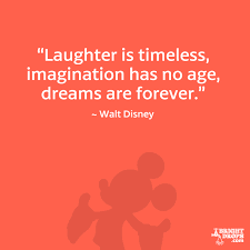 Disney Quotes About Dreams Adorable 48 Walt Disney Quotes That Will Inspire You Bright Drops