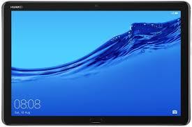 <b>Планшет Huawei MediaPad M5</b> Lite BAH2-W19 Wi-Fi Space Gray ...