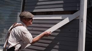 wood siding repair. Dunn Lumber How To Repair Historic Siding Seattle WA 7 Wood
