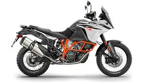 ktm reviews specs prices page 34 top speed