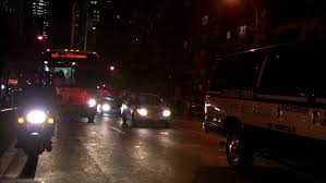 similiar ambulance night lights and sirens keywords ambulance night lights and sirens ambulance wiring diagram