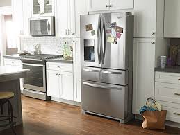 appliance stores sarasota. Modren Appliance Home  Refrigerator Refrigerators Did You Know The Average Lifespan Of A  Refrigerator Os 14 Years We Can Help Get There With Our Parts In Appliance Stores Sarasota P