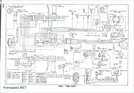 yamaha g9 wiring harness just another wiring diagram blog • yamaha golf cart g9 wiring harness g2 g1 engine rebuild kit club car rh huaxinv site