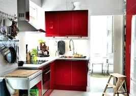contemporary kitchen design for small spaces. Exellent Kitchen Great Modern Kitchen For Small Spaces And Space Design Ideas  Contemporary To O