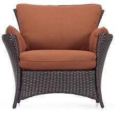 strathmere allure 4 piece outdoor furniture collection allure furniture