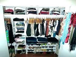 deep closet storage ideas how to organize closet shelves storage ideas for small closets stunning stunning
