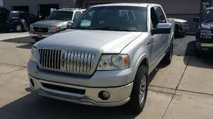 2018 lincoln pickup. brilliant pickup 2006 lincoln mark lt for sale in south sioux city ne on 2018 lincoln pickup
