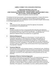 Engineering Proposal Sample New Civil Engineering Thesis Proposals New 44 New Civil Engineering