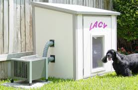 air conditioning dog house. petcool dog-house.jpg air conditioning dog house