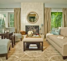 contemporary country furniture. all rooms living photos room contemporary country furniture