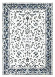 blue oriental rug blue oriental rugs rug white dark navy blue and red oriental rug