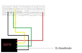 bee r installation diagram, missing a pin electronics uk Omex Rev Limiter Wiring Diagram 2a7z7ro jpg Rev Limiter Tach