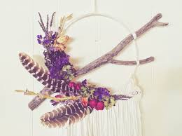What Is A Dream Catcher Used For Dream Catcher Uses 100handworks Dream Catcher Tutorial 100 87