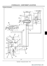 john deere sabre mower wiring diagram%d%a john auto wiring john deere 111 wiring diagram john auto wiring diagram on john deere sabre mower wiring