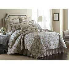 sherry kline bedding sherry comforter sets free on orders over bring the comfort in
