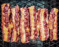 Resep sop daging sapi, sajian hangat yang disukai semua anggota keluarga. 6 Resep Olahan Daging Sapi Dijamin Moms Akan Ketagihan Orami