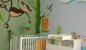 rideaux chambre bébé fille frais deco murale pour chambre avec d co murale chambre b b meilleur de