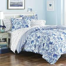 paisely comforter blue paisley comforter sets bedding