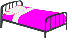 beds clipart. Brilliant Beds Bed Clip Art Throughout Beds Clipart R