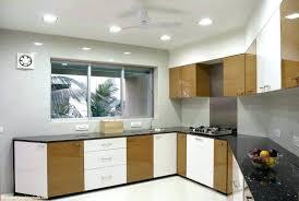 custom kitchen cabinets dallas. Modren Dallas Custom Made Kitchen Cabinets Prices  Inside Custom Kitchen Cabinets Dallas