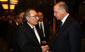 Üsküdar Üniversitesi Rektörü Nevzat Tarhan, İstanbul Sözleşmesi'nin ensest  ilişkinin önünü açtığını iddia etti - YOL HABER