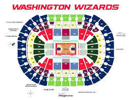 Verizon Center Virtual Seating Chart Bedowntowndaytona Com
