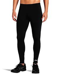 Asics Tights Size Chart Details About Asics Mens Team Medley Tight Choose Sz Color