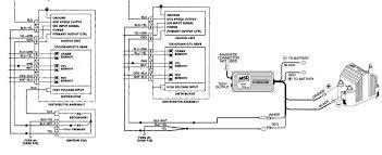 wiring diagrams msd 7531 the wiring diagram msd 8739 wiring diagram msd printable wiring diagrams database wiring diagram