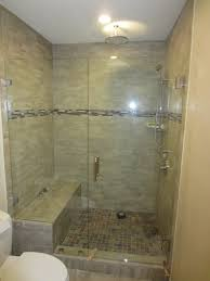 glass shower door south park san go