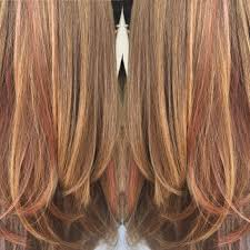 Everything Haircolor