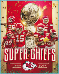 Hd wallpapers and background images Kansas City Chiefs Super Bowl 10 Custom Nfl Sport Flags For Sale Cool Chiefs Wallpaper Neat