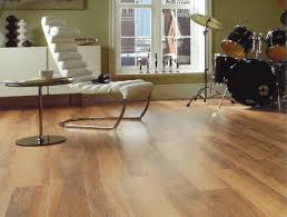 karndean luxury vinyl plank flooring reviews designs