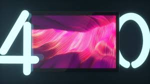 <b>Teclast M40 10.1 inch</b> Tablet - YouTube