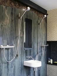 Clawfoot Tub Designs Pictures Ideas  Tips From HGTV HGTV - Clawfoot tub bathroom