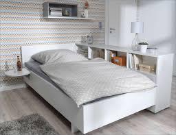 Tv Mobel Als Raumteiler Moderne Trennwand Wohnzimmer Esszimmer