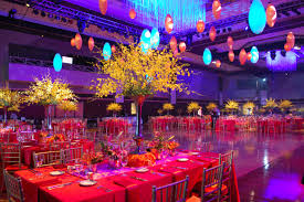 Party Planner Chic Event Party Planner The Ohio Union At Ohio State University