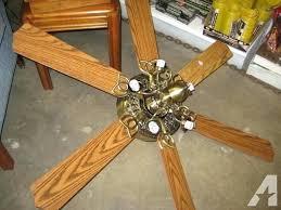 harbor breeze ceiling fan remote not working for light bay kit f harbor breeze ceiling