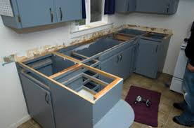 How To Change A Kitchen Sink Spray  YouTubeHow To Install A New Kitchen Sink