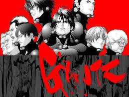 [Manga y Anime] Gantz Images?q=tbn:ANd9GcQp0EnYzj2hTIi7K3mVASdRkpzAcYjBXLLk_Q1k0HfL4k-_3841