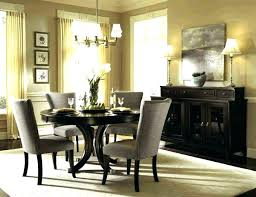 kosas dining tables dining tables home medium size of inch round table seats kosas collections dining tables