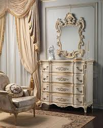 Collection Of Best Ultra Luxury Bedroom Furniture Regarding White ...