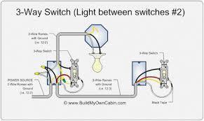 three switch wiring diagram levitron wiring diagrams second alternate wiring for levitron decora 3 way smart switches three switch wiring diagram levitron