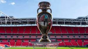 EURO 2020 final maçı ne zaman ? İtalya - İngiltere maçı ne zaman, saat  kaçta, hangi kanalda oynanacak? - Ankara Spor Haberleri