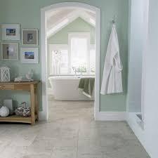 10 best bathroom tile images on bathroom tiling vinyl bathroom floor underlayment for tile