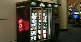 Vending Machine Deaths Per Year Awesome These Things Are More Likely To Kill You Than A Shark The