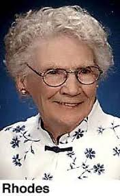 Obits | January 9th, 2021 | Central MO Breaking News